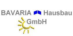 Bavaria Hausbau GmbH
